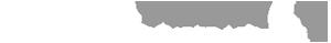logo-pairstech