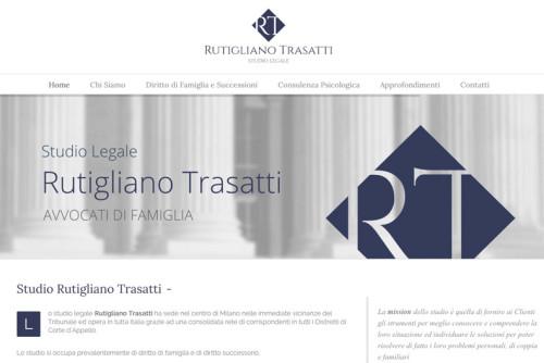 Online il nuovo sito web