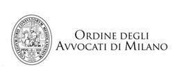 link-ordine-avvocati