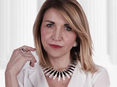 Emanuela Rutigliano