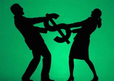 ASSEGNO DIVORZILE: Nuova stabile convivenza del coniuge divorziato