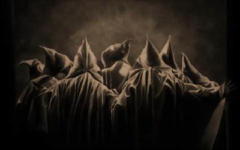 PLAGIO E SETTE SATANICHE : Riflessione sull'ex reato di plagio