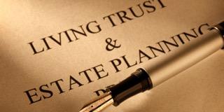 Trust: sì all'imposta sulle successioni e donazioni con l'aliquota dell'8%