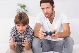 Il padre non versa il mantenimento ma si è occupato dei figli? Deve essere assolto