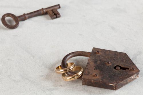 CONVIVENZA DURATURA: NO ALLA DELIBAZIONE DELLA SENTENZA DI NULLITA' DEL MATRIMONIO