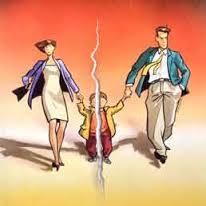 Scuola e diritto del genitore separato o divorziato a vigilare sull'istruzione dei figli
