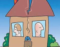 Quale valore attribuire all'assegnazione della casa coniugale?
