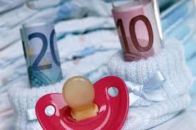 Spese straordinarie per i figli in misura forfetaria???