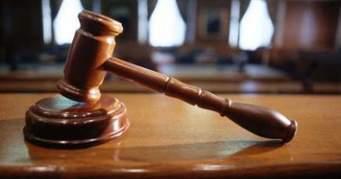La sentenza non definitiva nei giudizi di separazione e divorzio