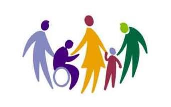 Condotta illegittima dei servizi sociali e risarcimento del danno