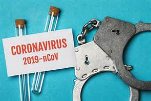 CORONAVIRUS E SANZIONI AMMINISTRATIVE