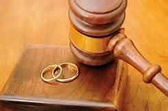 CORONAVIRUS: ASSEGNO DI SEPARAZIONE E DIVORZIO