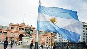 BOND ARGENTINI: UN CONTENZIOSO ANCORA APERTO