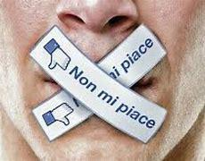 ATTENZIONE A POSTARE COMMENTI OFFENSIVI SUI SOCIAL: SI RISCHIA LA DIFFAMAZIONE AGGRAVATA!