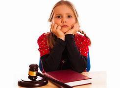 Anche il minore di 12 anni ha diritto ad essere ascoltato dal giudice