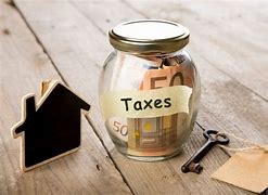 Niente tasse per i trasferimenti immobiliari tra coniugi in sede di separazione consensuale