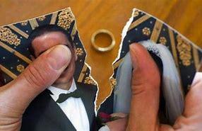 Il matrimonio comporta la revoca automatica di un testamento fatto in precedenza?